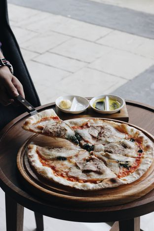 Foto 6 - Makanan(Porchetta) di Pesto Autentico oleh Erika Karmelia