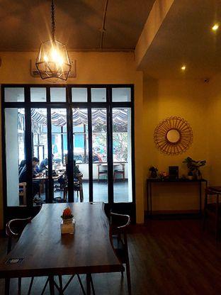 Foto review Blau Eatery & Coffee oleh Jacklyn     IG: @antihungryclub 9