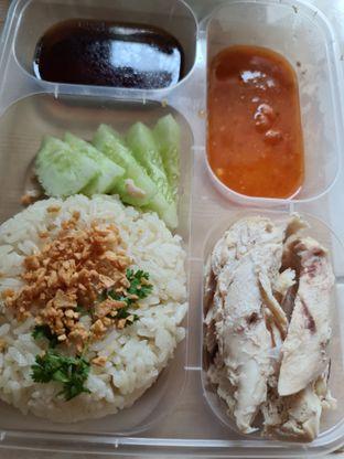 Foto 2 - Makanan di Hang Tuah Kopi & Toastery oleh vio kal