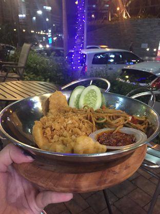 Foto 2 - Makanan di Fish & Cheap oleh @Itsjusterr