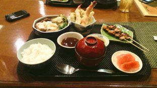 Foto 1 - Makanan(sanitize(image.caption)) di Kikugawa oleh Renodaneswara @caesarinodswr