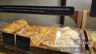Foto 4 - Makanan di Red Blanc Coffee & Bakery oleh Ladyonaf @placetogoandeat
