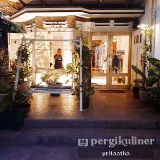 Foto review Carpentier Kitchen oleh Prita Hayuning Dias 3
