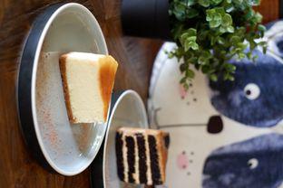 Foto 14 - Makanan di Canabeans oleh Deasy Lim