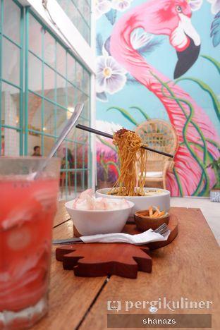Foto 1 - Makanan di Happiness Kitchen & Coffee oleh Shanaz  Safira