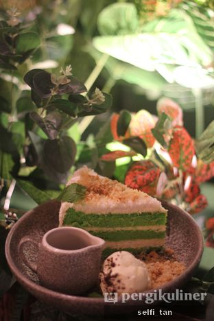 Foto 3 - Makanan di The Garden oleh Selfi Tan