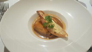 Foto review Lyon - Mandarin Oriental Hotel oleh Vising Lie 6