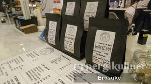 Foto 2 - Interior di Coffeedential Roastery & Dessert oleh Erosuke @_erosuke