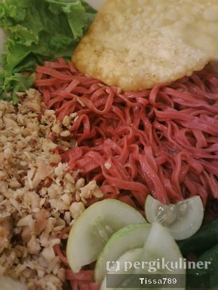 Foto 3 - Makanan di Resto Ngalam oleh Tissa Kemala