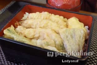 Foto 6 - Makanan di Kikugawa oleh Ladyonaf @placetogoandeat