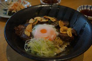 Foto 7 - Makanan(Ultimate Truffle Gyu Don) di Sushi Hiro oleh Elvira Sutanto