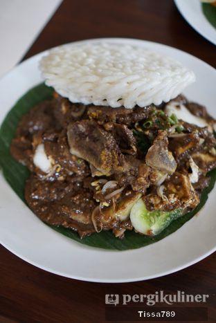 Foto 5 - Makanan di Pondok Suryo Begor oleh Tissa Kemala