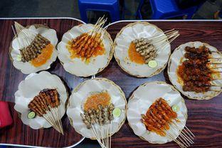 Foto review Sate Taichan MPE oleh perutkarets 4