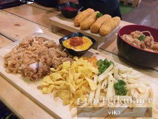 Foto 2 - Makanan di Kandang Ayam oleh raafika nurf