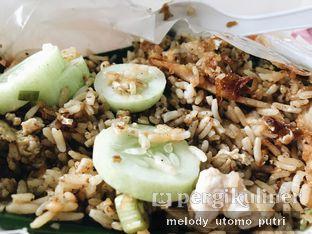 Foto 1 - Makanan di Kedai Kopi Uncle Cun oleh Melody Utomo Putri