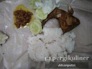 Foto 1 - Makanan di Sambal Mangga Cak Kohar Lamongan oleh Jihan Rahayu Putri