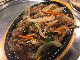 Foto 6 - Makanan di Magal Korean BBQ oleh FebTasty  (Feb & Mora)