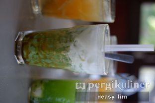 Foto 11 - Makanan di Talaga Sampireun oleh Deasy Lim