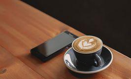 Emmetropia Coffee