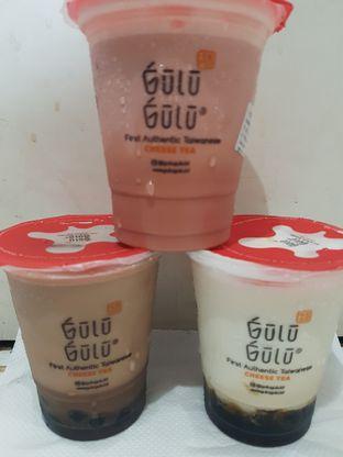 Foto review Gulu Gulu oleh Andry Tse (@maemteruz) 1