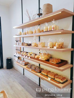 Foto 5 - Makanan di Sollie Cafe & Cakery oleh Jessica Sisy