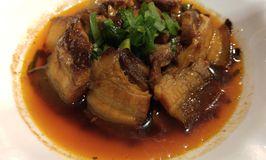Hunan Kitchen