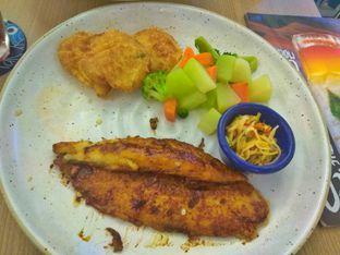 Foto 2 - Makanan di Fish & Co. oleh Cantika | IGFOODLER