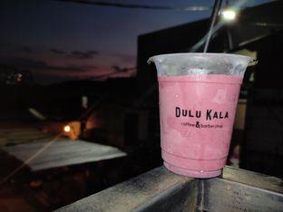 Foto 1 - Makanan di Dulu Kala Coffee & Barbershop oleh aftertwentysix 27