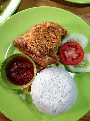 Foto 2 - Makanan di Ayam & Seafood EGP oleh Lili Alexandra