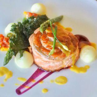 Foto 2 - Makanan di Basic Instinct Culinary oleh Andrika Nadia