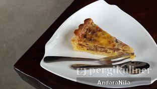 Foto review Coffeedential Roastery & Dessert oleh AndaraNila  3