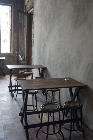 Foto 21 - Interior di Kopi Kota Tua oleh yudistira ishak abrar