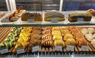 Foto 4 - Makanan(Various Pastries) di Bellamie Boulangerie oleh Rinni Kania