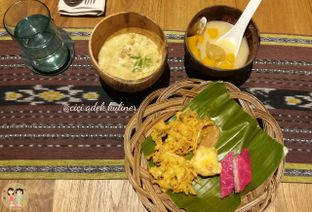 Foto review Kaum oleh Jenny (@cici.adek.kuliner) 7