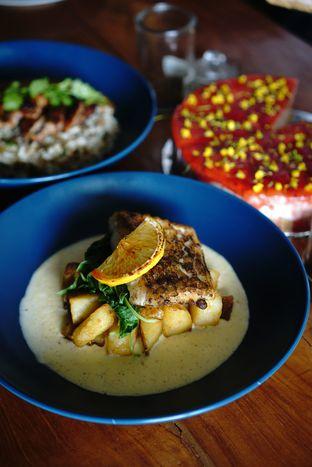 Foto 16 - Makanan di Hasea Eatery oleh Kevin Leonardi @makancengli