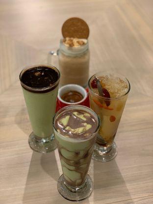 Foto 3 - Makanan di Bun King Resto & Coffee oleh awcavs X jktcoupleculinary
