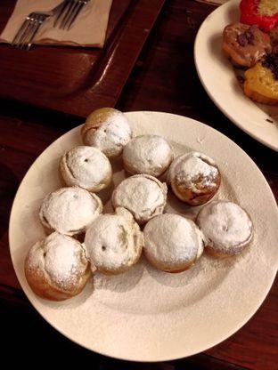 Foto 1 - Makanan(Poffertjes) di Koffie Warung Tinggi oleh Dwi Izaldi