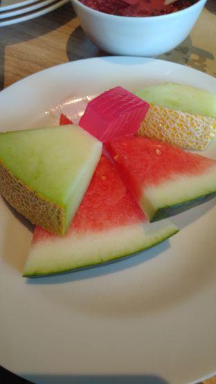 Foto 2 - Makanan di Cocari oleh Dewi Suryani