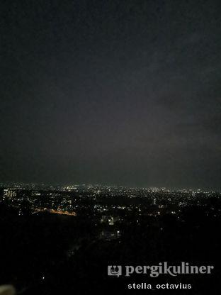 Foto 2 - Eksterior di Skyline oleh Stella @stellaoctavius