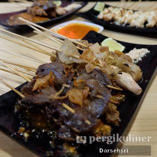 Foto 2 - Makanan di Taichan Bang Gondrong oleh Darsehsri Handayani