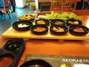 Foto 3 - Makanan di Seorae oleh Rahmi Febriani
