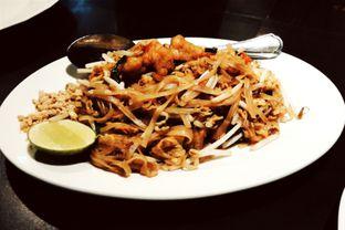 Foto 1 - Makanan di Tamnak Thai oleh Lydia Angelina Wijaya