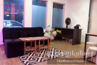 Foto 1 - Interior di Pelakor oleh Shella Anastasia