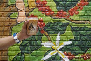 Foto 22 - Makanan di Giyanti Coffee Roastery oleh yudistira ishak abrar