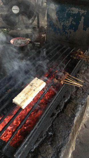 Foto 1 - Makanan di Sate Maranggi Sari Asih oleh RI 347 | Rihana & Ismail