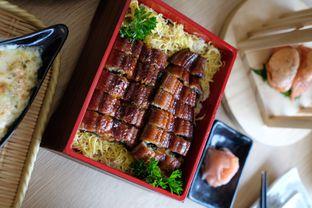Foto 5 - Makanan di Sushi Apa oleh Nanakoot