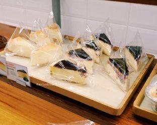 Foto 5 - Makanan di BreadTalk oleh Indra Mulia