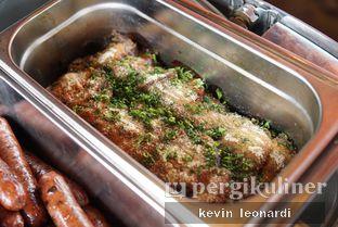 Foto 19 - Makanan di Salt Grill oleh Kevin Leonardi @makancengli