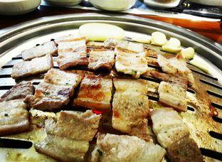 Foto 1 - Makanan di Born Ga oleh D L