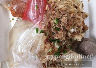 Foto review Warung Mapan oleh @mamiclairedoyanmakan  1